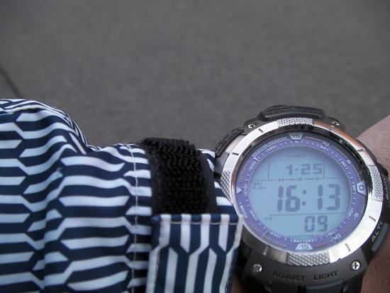 SANY0070.JPG