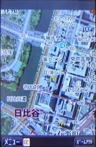 si_googlem.jpg